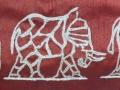 Towel Tembo 2