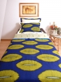 Bed linen Jani-1