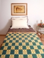 Bed linen Jani-2