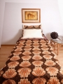 Bed linen Nyati