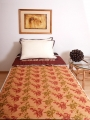 Bed linen Tembo