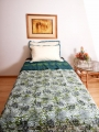Bed linen Upendo-2