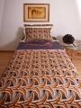 Bed linen Yungiyungi
