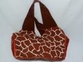 Momella Bag 10