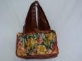 Momella Bag 3