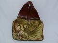 Momella Bag 6