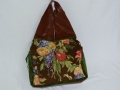 Momella Tasche 09