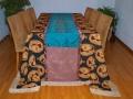 Tischdecke Tembo
