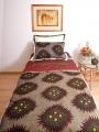 Bed linen Kudu