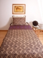 Bed linen Upendo-1